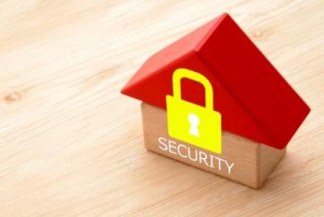 マイホームで安心して暮らすためには防犯対策をしっかりと考えよう!