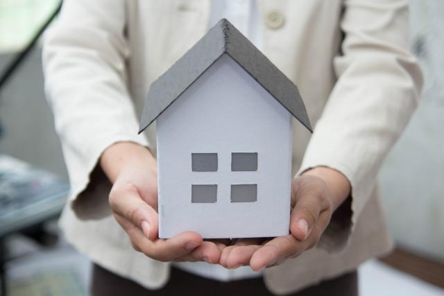 新築の自己資金はどれぐらい準備すればいいのか?