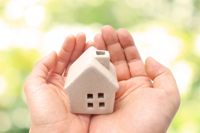 住宅ローンはいつから始まりますか?